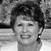 Jane B. Jenkins