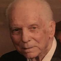 Frank L. Cox