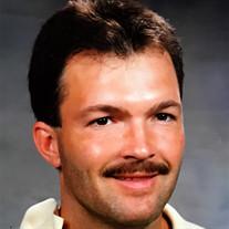 Michael  H. Gann