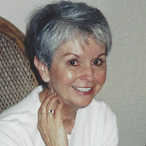 Judy A. Gurley