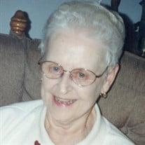 Shirley L. Johnson