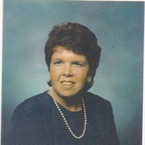 Ms. Margaret Dunn Porter
