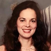 Shirley J. Keller