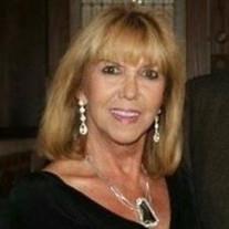 Brenda Sue Peinovich