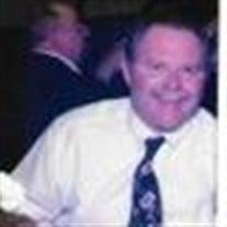Terry D. Underhill