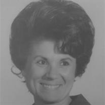 Carol D. Newberry