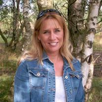 Lynn Ellen (Hanners) Preece