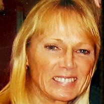 Sheila Lynn Wilson Jones Loritz