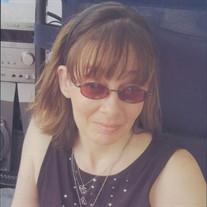 Mrs. Angela Lynn Nevill