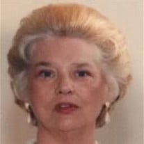 Marie DeCicco