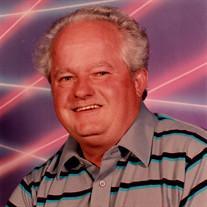 James L. Goodson Jr.