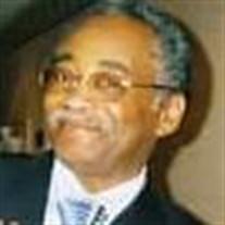 Mr.  L.A. Williams