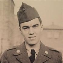 John C. Casteris