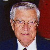 Normand  Michaud