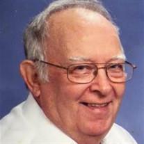 Mr. Ken Woods
