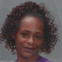 Ms. Demetria Plumbar