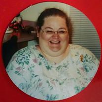 Wendy Kay Murphy
