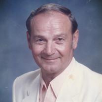 Francis G. Uhlir