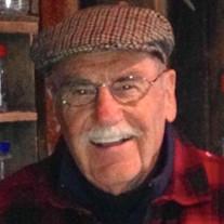 Loren B. Bensley Jr.