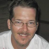 Troy Allen Durden