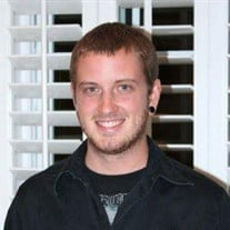 Aaron Michael Robeck