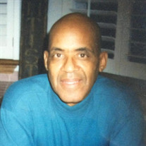Dr. JD Lawson