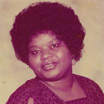 Nancy O. Hunter