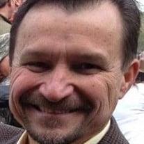 Stanley M Kiczek