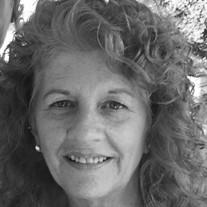 Kathryn Sue Meinfelter