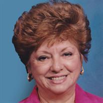 Marie Josephine Cocuzza