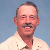 Charles Tucker  Sr