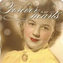 Marilyn Jane Suprak