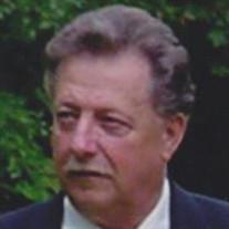 Steven J. Piano
