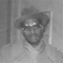 Willie Bryant Jr.