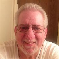 Mr. Steven W. Nash