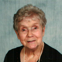 Anna K.  Lawrence