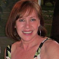 Carol E. Worman