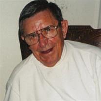 Benton E. Hunter
