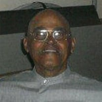 Alvin L.  Bailey