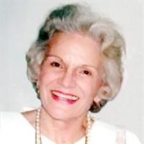 Lucille M 'Lu' Harder