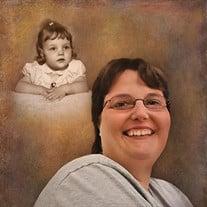 Kimberlee Ann Everett