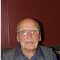 Bernard L. Hopp
