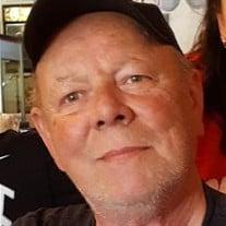 Roger E. Larrabee