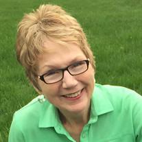 Ann Whetsell Lawson