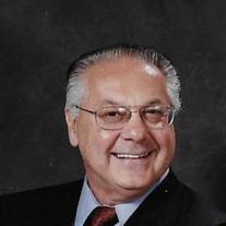 Mr. Phillip Torina
