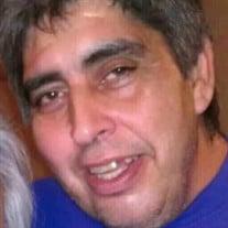 Gary Centifanti
