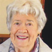Barbara  Harrington