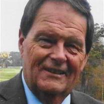 Thomas B. Novotny