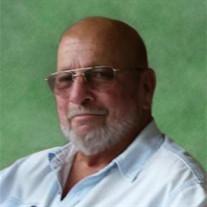 Robert  L.  Merlonghi