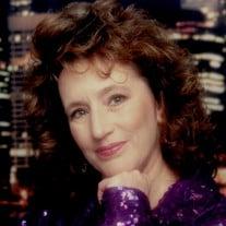 Darlene Agatha Abbott